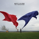 Only Revolutions/Biffy Clyro