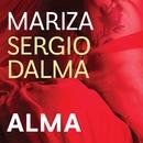 Alma (feat. Sergio Dalma)/Mariza
