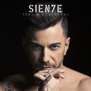 Sien7e/Sergio Contreras