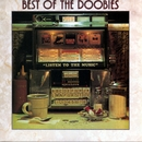 The Best Of The Doobies/The Doobie Brothers