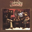 Toulouse Street/The Doobie Brothers