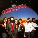 One Step Closer/The Doobie Brothers
