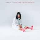 Beyond The Bloodhounds/Adia Victoria