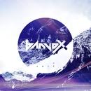 Save Me/banvox