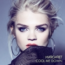 Cool Me Down (Lyric Video)/Margaret