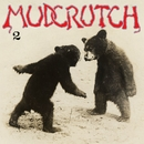2/Mudcrutch