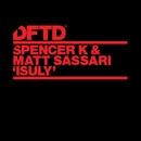 Isuly/Spencer K & Matt Sassari