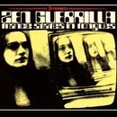 Trance States In Tongues/Zen Guerrilla