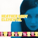 Heather Duby & Elemental/Heather Duby & Elemental