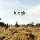 Alpine Static/Kinski