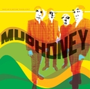 Since We've Become Translucent/Mudhoney