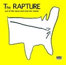 Out Of The Races And Onto The Tracks/The Rapture