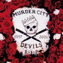 R.I.P./The Murder City Devils