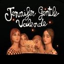 Valende/Jennifer Gentle