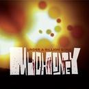 Under A Billion Suns/Mudhoney