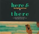 here & there(2016デジタル・リマスター)/杉山清貴