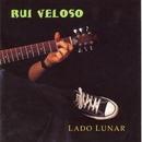 Já Não Há Canções De Amor/Rui Veloso
