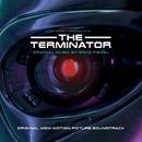 Terminator [Original Motion Picture Soundtrack]/Brad Fiedel