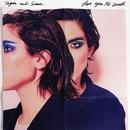 Stop Desire/Tegan And Sara