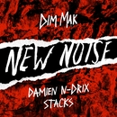 Stacks/Damien N-Drix