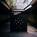 Home (feat. AURORA) [Remixes]/Icarus