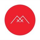 Plays the Music of Twin Peaks/Xiu Xiu