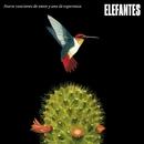 Duele (feat. Bunbury)/Elefantes