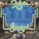 Energized (Remastered)/Foghat