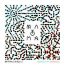 Running Out Remix EP/Matoma & Astrid S