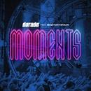 Moments (feat. Sebastian Reyman)/Darude