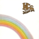 Part 3/KC & The Sunshine Band