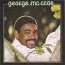 George McCrae (Expanded Edition)/George McCrae