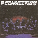 T-Connection (Expanded Edition)/T-Connection
