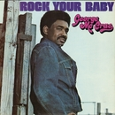 Rock Your Baby/George McCrae