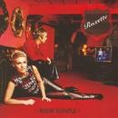 Room Service (Deluxe Version)/Roxette