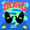 Guru/Coast Modern