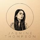 Cherry Wine/Jasmine Thompson