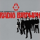The Essential Radio Birdman (1974-1978)/Radio Birdman