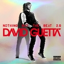 She Wolf (Falling to Pieces) (feat. Sia)/David Guetta