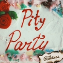 Pity Party (Remixes)/Melanie Martinez