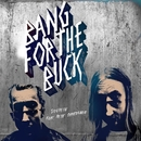 Doupein (feat. Pete Parkkonen)/Bang For The Buck