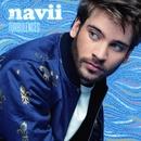 Turbulences/Navii