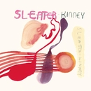 One Beat (Remastered)/Sleater-Kinney