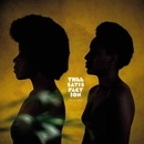 awE naturalE/THEESatisfaction
