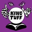 Black Moon Spell/King Tuff