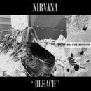 Bleach (Deluxe Edition)/Nirvana