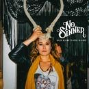Old Habits Die Hard (Deluxe Edition)/No Sinner