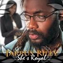 She's Royal - Single/Tarrus Riley