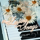 Reggae Lasting Love Songs Vol. 4/Reggae Lasting Love Songs