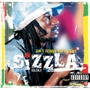 Ain't Gonna See Us Fall/Sizzla